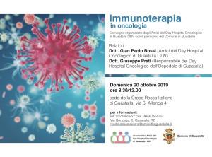 Immunoterapia_Cartolina_DEFx Web (28sett19)
